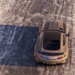 Mercedes_AMG_GT_R_-_Mercedes_Benz_ice_Track_1486042520