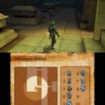 3DS_FE-Echoes_UK_11C