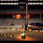 Gravel_stadium_02