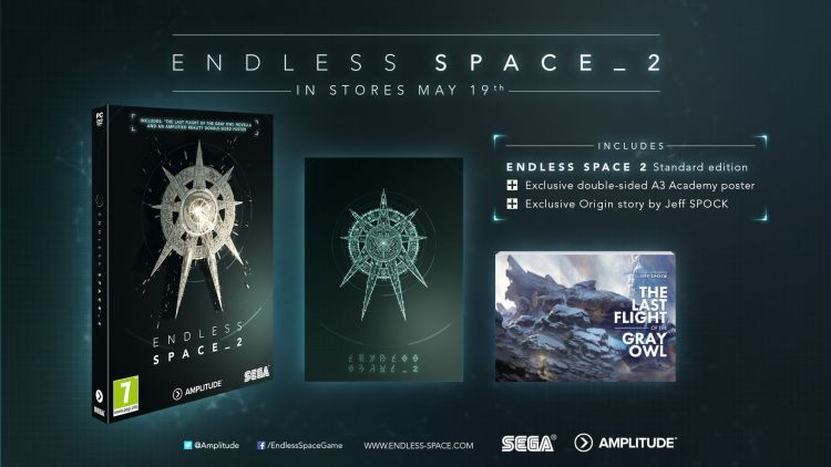 Endless-Space-release-retail