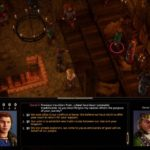 Expeditions_Viking_Screenshot_15