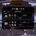 Expeditions_Viking_Screenshot_21