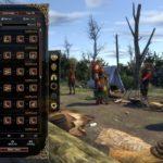 Expeditions_Viking_Screenshot_22