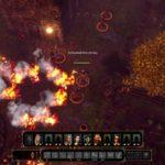 Expeditions_Viking_Screenshot_26