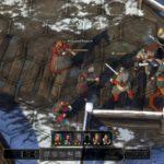 Expeditions_Viking_Screenshot_4