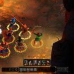 Expeditions_Viking_Screenshot_7