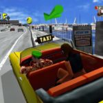 Crazy_Taxi_Classic_Mobile_-_Screenshot_03_1495556297