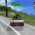 Crazy_Taxi_Classic_Mobile_-_Screenshot_04_1495556298