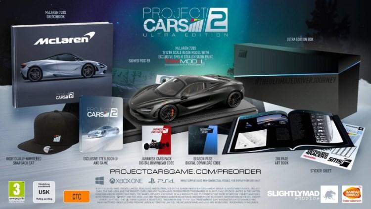 Project_CARS2_UE_Beautyshot_EN_1494235964