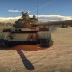 WarThunder_Update169_T55A_EN
