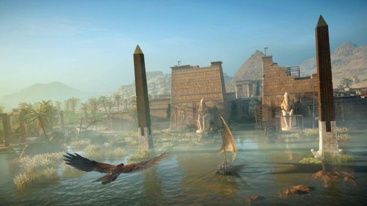 Assassin's Creed Origins_e3 (6)