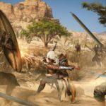 Assassin's Creed Origins_e3 (7)