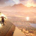 Assassin's Creed Origins_e3 (9)
