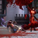 Bloodstained Ritual of the Night (4)