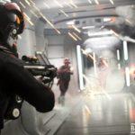 Star Wars Battlefront II EAPlay_MapVista_ Kamino_WM (8)