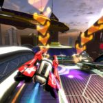 WIPEOUT™ OMEGA COLLECTION_20170427080834