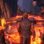 BloodRoot_forge_v5_1499269721