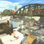 Splatoon2_img_updates_map_river