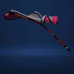 Splatoon2_img_weapon_Bubble Blower
