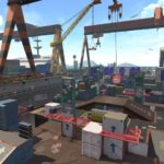Splatoon2_scrn_stage_Sturgeon Shipyard_00