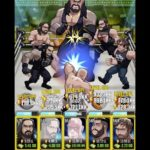 WWE_Tap_Mania_-_Screenshot_06_Undertaker_Unleash_the_Mania_1500376210