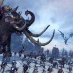 final_pass_norsca_mammoth
