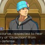 Apollo Justice Ace Attorney (3)