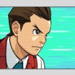 Apollo Justice Ace Attorney (6)