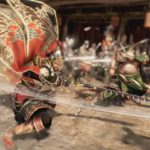 Dynasty Warriors 9 (20)