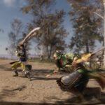 Dynasty Warriors 9 (21)