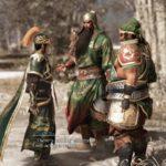 Dynasty Warriors 9 (28)