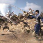 Dynasty Warriors 9 (32)