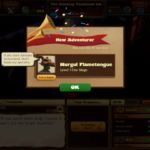 Epic Tavern EA Screenshots_1