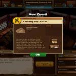 Epic Tavern EA Screenshots_15