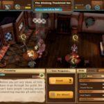 Epic Tavern EA Screenshots_2