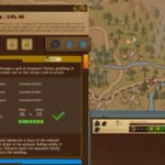 Epic Tavern EA Screenshots_20