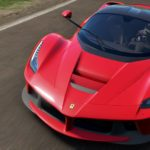 Project_CARS2_Ferrari_Reveal9_1501494986