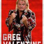 WWE2K18_ROSTER_GREG VALENTINE