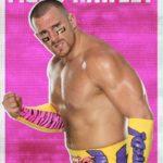 WWE2K18_ROSTER_Mojo Rawley