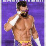 WWE2K18_ROSTER_Zack Ryder