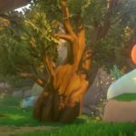 Yonder_The_Cloud_Catcher_Chronicles F