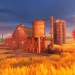 Farmstead_Beauty_05