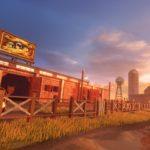 Farmstead_Beauty_06
