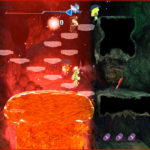 Spelunker_Party_Title_Announcement_Screenshot_Gameplay_04_1506423484