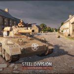 Steel Division (7)