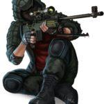 Jagged Alliance (17)