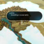 Lost_Sphear_Story_Trailer_Screenshot_13_1508845193