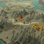 Lost_Sphear_Story_Trailer_Screenshot_21_1508845222