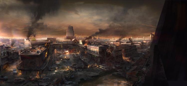 ROW_Wolfenstein II_New_Orleans_vista