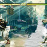 SFVAE_gameplay_6_1507195440